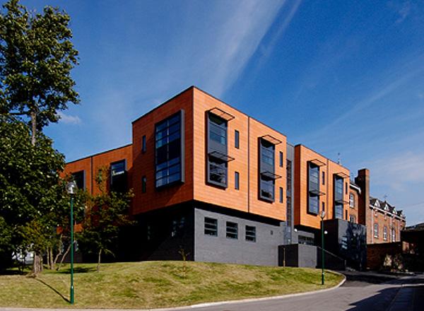 Upton Hall School 'Whole School' Study Skills Strategy