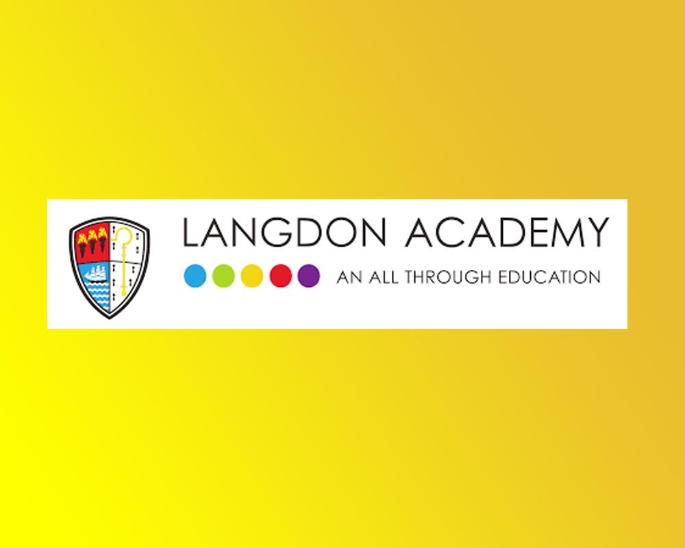 Langdon Academy